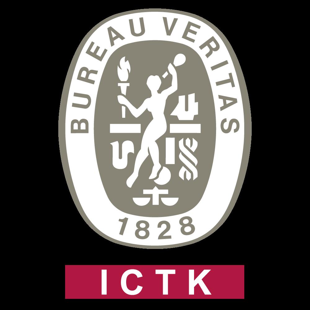 BV ICTK